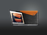 91524 13 macbook pro retina sleeve 03 by mujjo the originals collection medium 1365617744