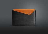 91525 13 macbook pro retina sleeve 04 by mujjo the originals collection medium 1365653908