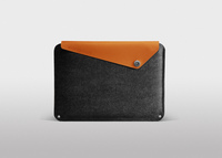 91526 13 macbook pro retina sleeve 05 by mujjo the originals collection medium 1365644728