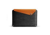 91527 13 macbook pro retina sleeve 06 by mujjo the originals collection medium 1365618336