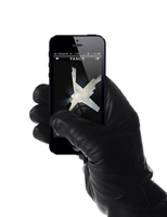 91922 leather touchscreen gloves by mujjo img 0044 medium 1365627406