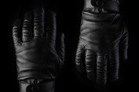 91928 leather touchscreen gloves by mujjo img 0189 medium 1365627286