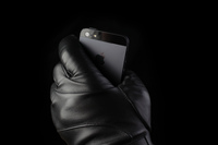 91929 leather touchscreen gloves by mujjo img 0207 medium 1365634738