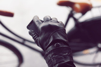 91930 leather touchscreen gloves by mujjo img 2375 medium 1365658234