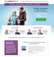 92097 screenshot nieuwe website zorgvoorelkaar medium 1354185630