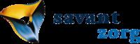 99920 savant logo fc 2007 versie png medium 1368440387