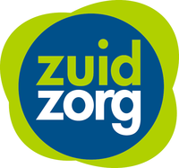 99922 zuidzorg medium 1368440439