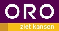 99924 nieuw oro logo cmyk medium 1368440504