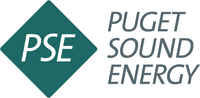 82156-newcastle_earth_day_2012_sponsor_puget_sound_energy_logo-medium-1365662564