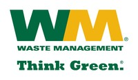 82157 newcastle earth day 2012 sponsor waste management medium 1365637025