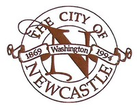82202 city of newcastle logo medium 1365644104
