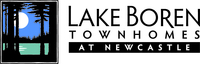 82262 newcastle earth day 2012 sponsor lake boren town homes medium 1365636382