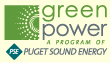 82870-newcastle_earth_day_2012_pse_sponsor_green_power-medium-1365641248