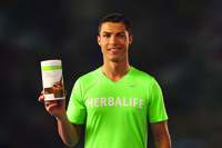 101478 cristiano ronaldo and herbalife2 medium 1370430188