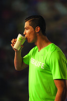 101479 cristiano ronaldo and herbalife3 medium 1370430267