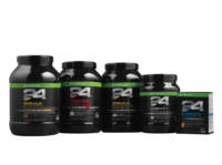 84267 herbalife 24 group shot white medium 1365639381