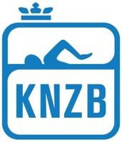 95315 knzb logo medium 1365627507