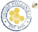 Cross-Pollinate logo