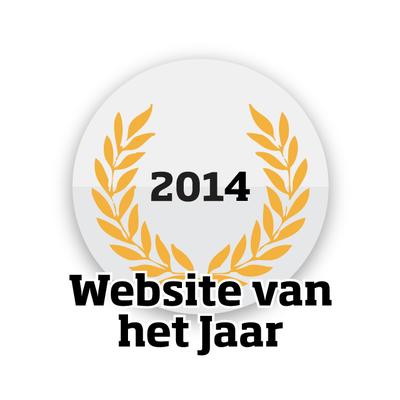149116 logo wvhj 52e683 medium 1416393975