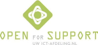 198585 logo%20o4s%20uw%20ict afdeling.nl%20rgb logo 6b0103 medium 1458142425