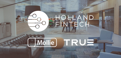 231311 true mollie fintech startup 7731dd medium 1480607303