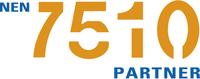 87183 logo nenpartner medium 1365662209