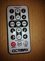 80030 hd41 arc remote medium 1365629643