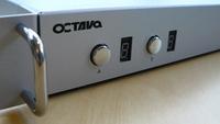 86017 octava hd42catmx logolugs medium 1365619716