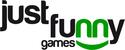 JustFunnyGames logo