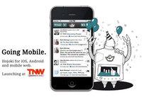 84892 celebrate mobile medium 1365620741