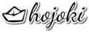 Hojoki logo
