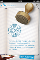 80538 klm passport homepage medium 1365617496