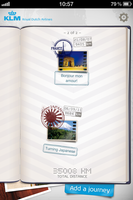 80539 klm passport stamps medium 1365641996