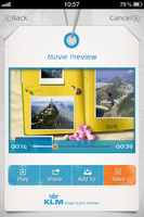 80542 klm passport video preview medium 1323199907