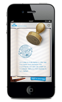 80543 klm passport homepage iphone medium 1323200267