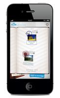80544 klm passport stamps iphone medium 1323200295