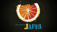 85628 jaffa 40sec orange 1920 0602 medium 1365619521