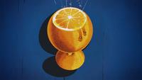 85629 jaffa 40sec orange 1920 0669 medium 1365622371