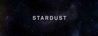94549 stardust01 medium 1365627541