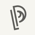 PostPanic logo