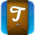 Tab App logo