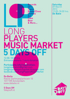 95529 long players music market eflyer medium 1365622645