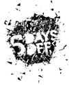 5 Days Off logo