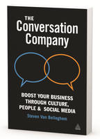 86565-the_conversation_company_3d-medium-1365646877