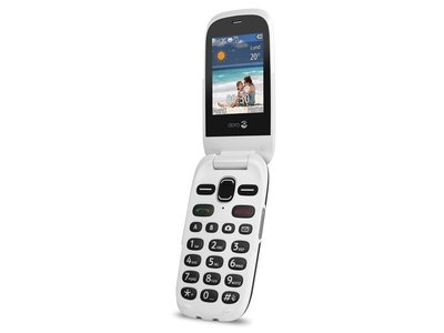 151453 doro%20phoneeasy%20632 93066d medium 1418285479