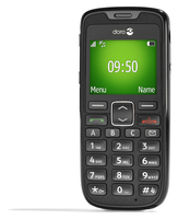 80553 0doro phoneeasy 510 black front right medium 1323263454