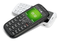 80555 0doro phoneeasy 510 black on back on top on white medium 1323263544