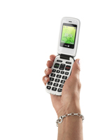 80565 doro phoneeasy 610 in hand var01 medium 1365631903