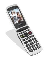 85578 0doro phoneeasy 612 open on table angled medium 1365629391