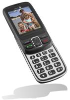 88043 0doro phoneeasy 715 black open on back left medium 1365620279